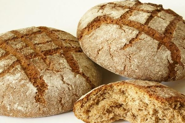 درباره نان